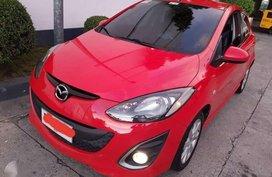 Mazda 2 Hatchback 2011 for sale