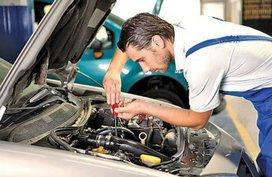 Real car deal: 7 Pros & Cons of car Engine control unit (ECU)
