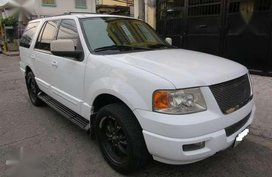 2005 FORD EXPEDITION FOR SALE