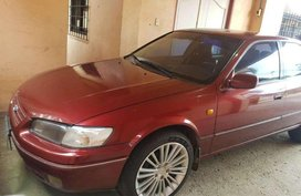 Toyota Camry 1999 model FOR SALE