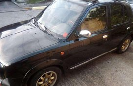 Like new Nissan Verita for sale