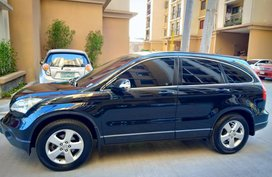 Honda CR-V 2008 automatic FOR SALE