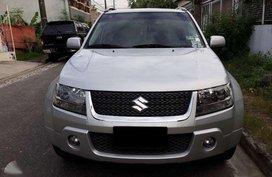 Suzuki Grand Vitara 2010 for sale