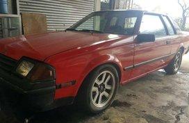 Toyota Celica 1985 FOR SALE