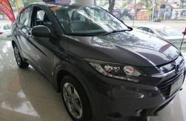 Honda HR-V 2018 for sale