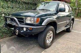 1996 Toyota 4Runner for sale