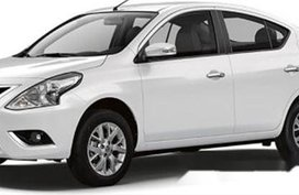 Nissan Almera E V 2018 for sale