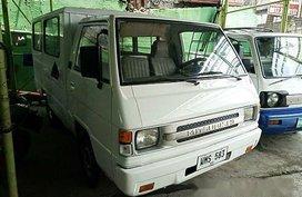 Mitsubishi L300 2000 FB DELUXE MT for sale