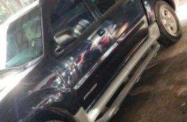 2003 Ford Explorer for sale