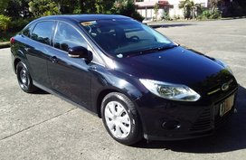 Ford Focus 2014 FOR SALE