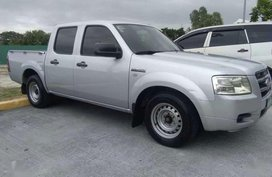 2009 Ford Ranger Manual FOR SALE