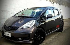 Honda Jazz GE 1.5 2014 for sale