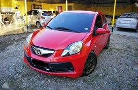 2015 Honda Brio FOR SALE