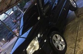 Kia Sportage 2009 FOR SALE