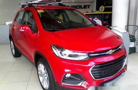 Chevrolet Trax 2019 for sale