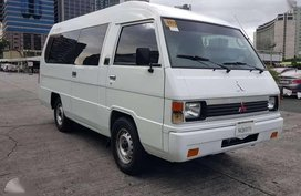 0a262f7de8 Mitsubishi L300 Van best prices for sale in Malabon - Philippines