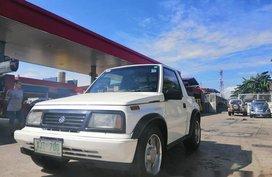 1994 Suzuki Escudo for sale