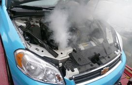 What to do if your car overheats: 10 must-know things for Pinoy drivers