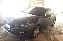 Mazda 3 Sky Active 2015 For Sale