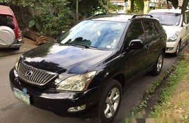 Lexus RX 350 2007 for sale
