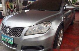 Suzuki Kizashi 2013 for sale