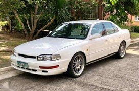 1994 Toyota Camry Le for sale