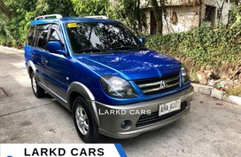 Mitsubishi Adventure 2015 GLS Diesel FOR SALE