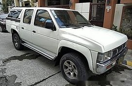 Nissan Pathfinder 1998 MT FOR SALE