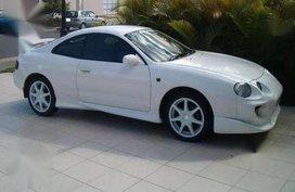1995 Toyota Celica FOR SALE