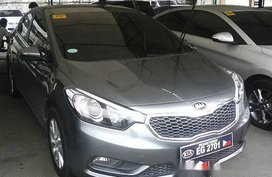 Kia Forte 2016 for sale