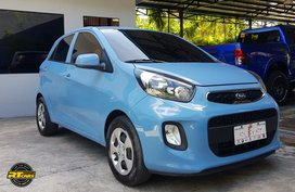 2015 Kia Picanto EX for sale