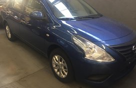 Brand New 2019 Nissan Almera 1.5L AT
