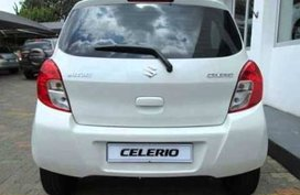 For sale Suzuki Celerio 2016