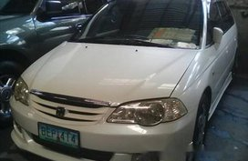 Honda Odyssey 2001 AT for sale