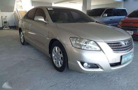 Toyota Camry V 2009 for sale