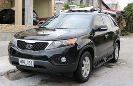 2010 Kia Sorento for sale
