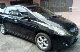 Like new Mitsubishi Grandis for sale