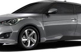 Hyundai Veloster GLS 2019 for sale