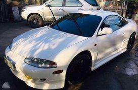 Mitsubishi Eclipse 1999 for sale