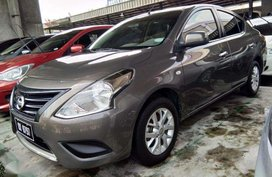 2017 Nissan Almera Automatic FOR SALE