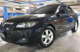 For Sale: 2011 Mazda 3