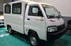 Suzuki super Carry pick up 2019 for sale