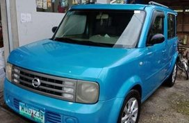 Nissan Cube 2012 for sale