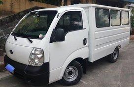 Kia K2700 2012 for sale