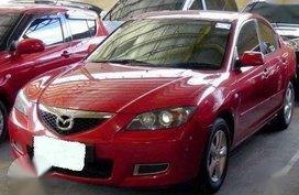 2011 MAZDA 3 for sale