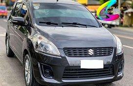 Suzuki Ertiga GL 2016 for sale