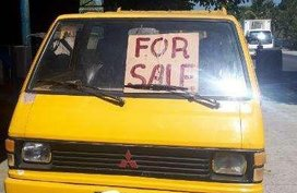 Hyundai Porter 1998  for sale