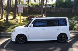 Toyota Bb 2003 for sale