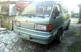 Toyota Lite Ace 2019 for sale