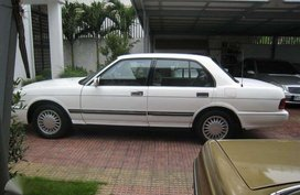 1995 Toyota Crown 2.0 automatic FOR SALE